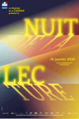 nuit_lecture_2020.png