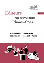 couverture_catalogue_editeurs_2017.jpg