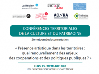 conference_territoriale_2.png