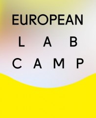 european_lab_camp.jpg