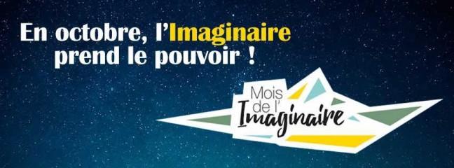 Master Class de l'Imaginaire, dans les cuisines de la création @ Villa Gillet | Lyon | Auvergne-Rhône-Alpes | France