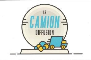camion_diffusion.jpg