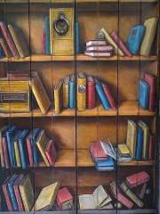 door_painted_decoration_bookshelf_books.jpg