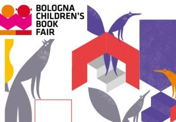 bologna_book_fair_2019.jpg