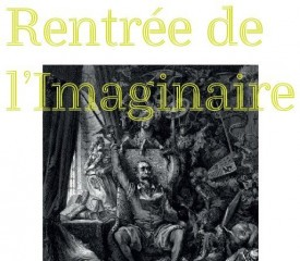 rentree_imaginaire_2019_enligne_ok.jpg