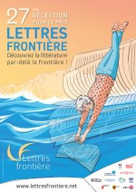 lettres_frontieres.jpg