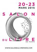 logo_salon_hd.jpg