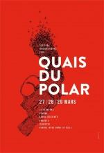 afiche_quais_du_polar_2015jpg