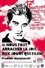 printemps_des_poetes_affiche2015.jpg