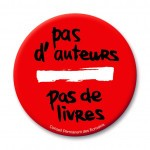 badge_pasdauteurs_pasdelivres.jpg