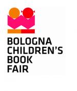 bologne_book_fair.png