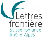 logo_lettres_frontiere_rvb_couleur_fixe.jpg