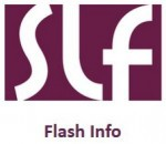 slf_flash_info.jpg