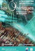 les_oniriques_2015.png