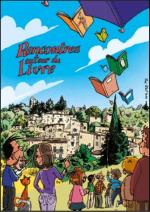 livre_beauchastel.png