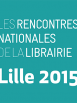 rencontresnationalesdelalibraireie2015.png