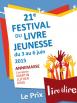festival_livre_jeunesse.png