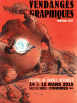 vendanges_graphiques_2015.png