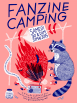 fanzine_camping_affiche.png