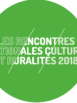 logo_rencontres_nationales_culture_et_ruralites_2018_illustration_16_9.png