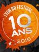 lyon_bd_festival_2015.png