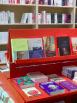 nouvelle_librairie.png