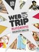 web_trip_portrait.jpg