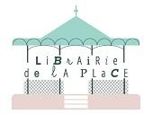 Librairie de la Place